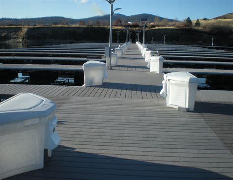 Marina Boat Lift by Hydrolocker Marina Tidewater Boat Lifts