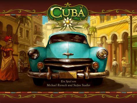 Cuban Background Cuba Wallpapers Cuba Background Cuban Themed