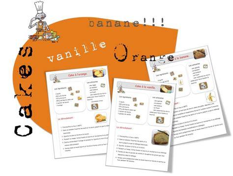 cuisine classe 1000 images about recettes de cuisine pour la classe on