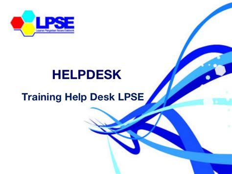 umd it help desk helpdesk