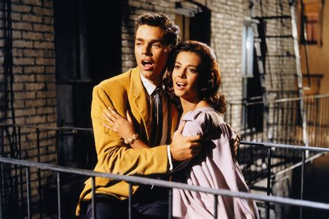 West Side Story (70mm) | Events | Coral Gables Art Cinema