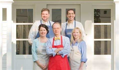 Cook's Country From America's Test Kitchen On Wxxitv Wxxi