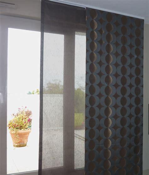 couturi 232 re tapissier d 233 corateur couture d ameublement bordeaux panneau japonais gironde aquitaine