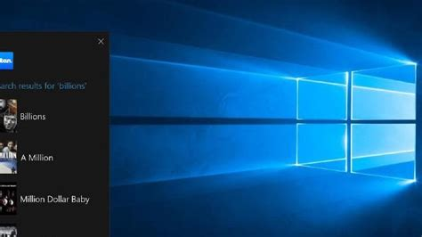 windows 10 free update the best features you can expect adelaide now