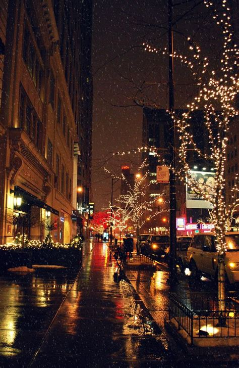 17 best images about love my city on pinterest seasons
