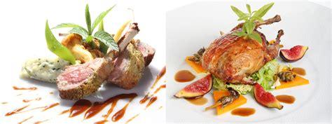 cuisine regionale restaurant nyons charrette bleue cuisine régionale