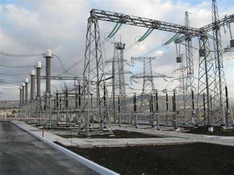 Потеря электроэнергии в электрических сетях