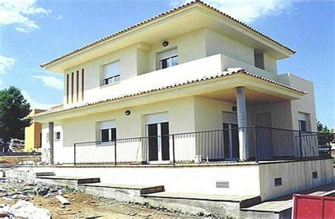 construir casa construir una casa paso por paso i bricolaje
