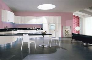 Factory Kitchen Factory Collection By Aster Cucine