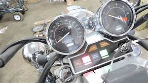86 Honda Vt 1100 C Shadow Used Motorcycle Parts For Sale