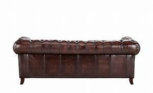 Möbel Höffner Couch : chesterfield sofa leder ~ Indierocktalk.com Haus und Dekorationen