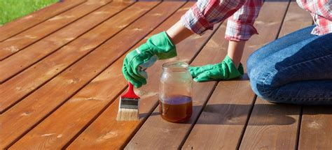 semi transparent  solid color exterior wood stain