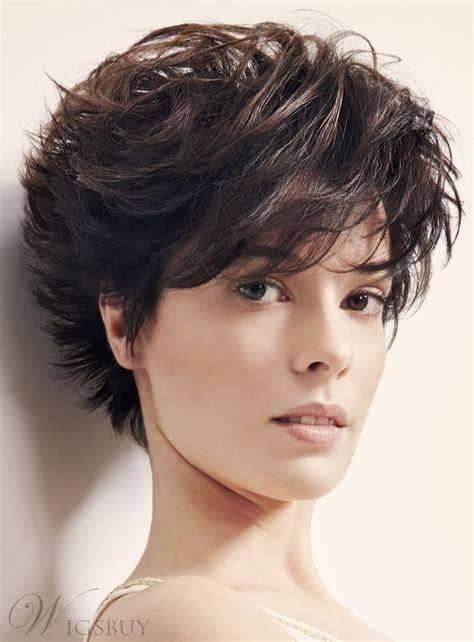Weave Cap Hairstyles