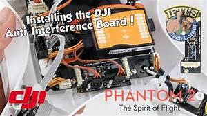 4  Dji Phantom 2