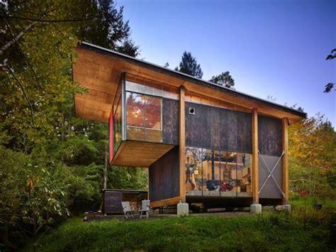 fresh cheap and house designs cheap modern home designs dwell home plans cheap house