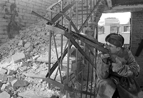 the siege of stalingrad 1000 images about battle of stalingrad on