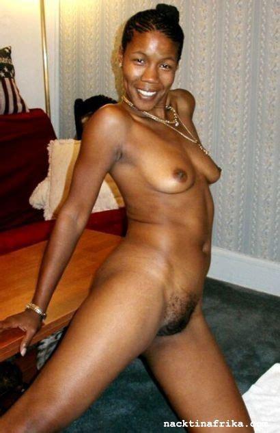 nackt schwarze damen pics