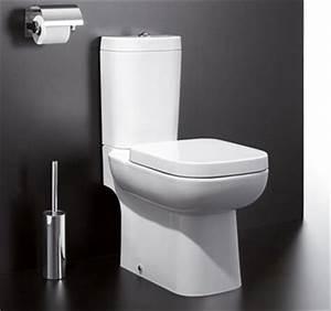 Cuvette Wc Pmr : wc pmr cuvette suspendue wc surelevee wc handicape wc ~ Premium-room.com Idées de Décoration