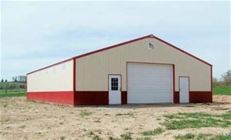 40x60 pole barn plans 40x60 pole barn blueprints sanglam