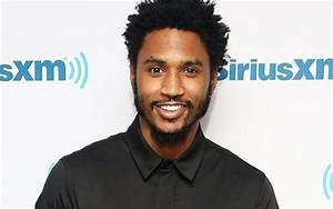 The Consumed Life - Tips And News | Fan Sues Trey Songz ...