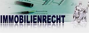 Rückabwicklung Kaufvertrag Immobilie : immobilienrecht zunft starke rechtsanwalt dresden kanzlei rechtsanw lte baurecht ~ Frokenaadalensverden.com Haus und Dekorationen
