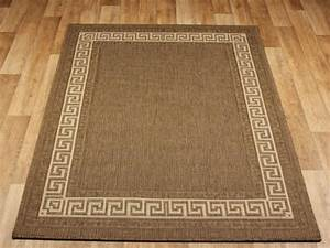 choose the best kitchen rugs washable home decorations With washable rugs for kitchen