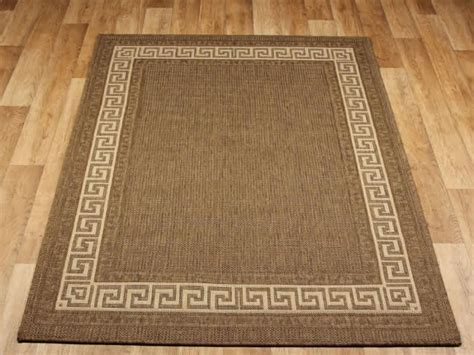 Choose The Best Kitchen Rugs Washable ~ Home Decorations