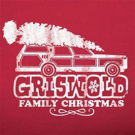 griswold christmas christmas pinterest