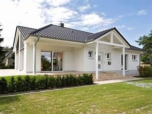 Heinz Von Heiden Häuser : massive h user von heinz von heiden villa oranienburg ~ Orissabook.com Haus und Dekorationen