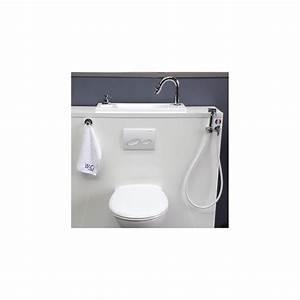 Handbrause Für Waschbecken : hygiene handbrause chrom f r wand wc wici concept ~ Eleganceandgraceweddings.com Haus und Dekorationen