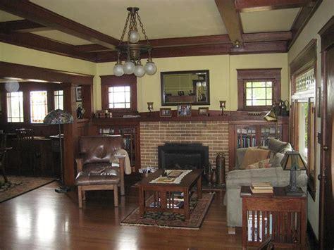 craftsman bungalow  whittier california oldhousescom