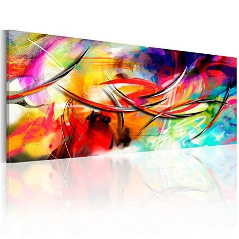 dessin de chambre tableau concept boutique de tableau deco décoration