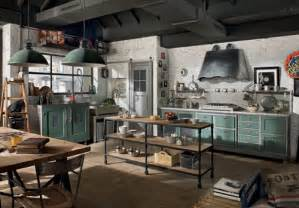 antique kitchen canisters unique kitchen design in vintage design loft kitchen home building furniture and interior