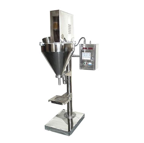 leading manufacturer  stainless steel food processing equipments thrissur ernakulam