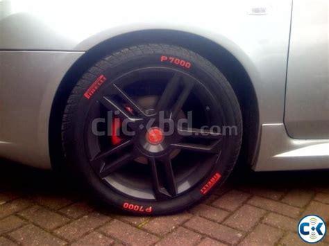 Car Styling Tyre Pen Paint Pen