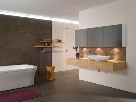 Badezimmer Fliesen Ideen Modern by Bad Fliesen Ideen Modern Wohndesign