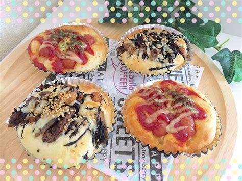 森永 ホット ケーキ ミックス クレープ
