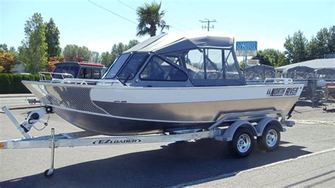 North River Seahawk Boats For Sale by North River Seahawk 20 Boats For Sale