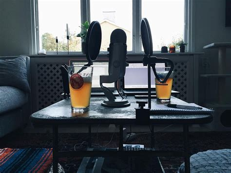 Living Room Window Podcast by 10 Things I About The Yellow Villa Be Live