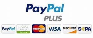 Paypal Plus Rechnung Bezahlen : zahlung growshop online growshop grow shop ~ Themetempest.com Abrechnung