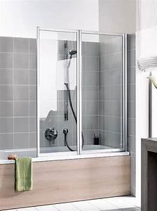 Hüppe Dusche Ersatzteile : breuer badewannenfaltwand ersatzteilliste abdeckung ablauf dusche ~ Frokenaadalensverden.com Haus und Dekorationen