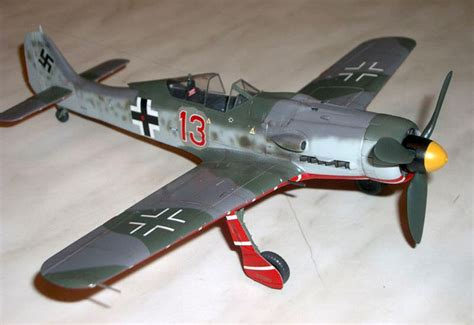 Canadian P-51D Mustang by Frank Cuden (Tamiya 1/48)