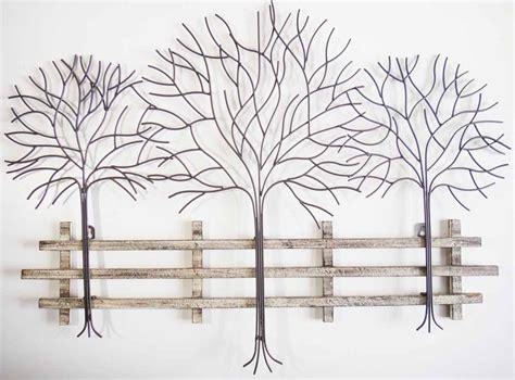 Branches Metal Tree Wall Art Dance Clipart Transparent Art Nouveau Furniture Egypt Media Facebook Beach Christmas Clip Free Renaissance Mountain Black And White Usa Design Foundation Year