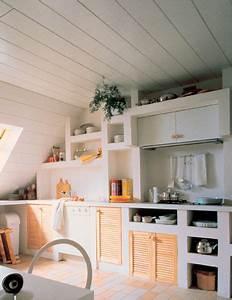 Küche Selber Bauen Ytong : 25 einzigartige ytong ideen auf pinterest badezimmer ~ Lizthompson.info Haus und Dekorationen
