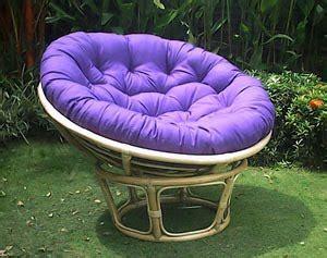 papasan chair cushions  sale papasan chair covers