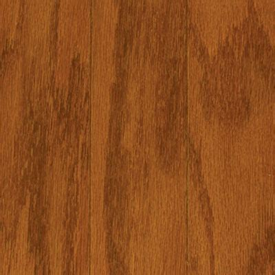 hardwood flooring zickgraf zickgraf harmony face filled oak 5 inch hardwood flooring colors
