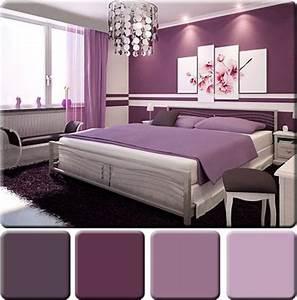 Monochromatic, Color, Scheme, For, Interior, Design