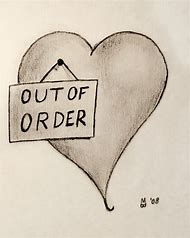Best Broken Heart Drawings Ideas And Images On Bing Find What