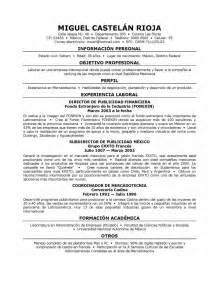teacher resume templates word free vesochieuxo resume template in