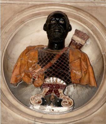 il y a un an au vatican kerviel et le pape françois les de congo page 49 unité travail progrès